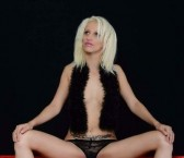 Gloucester Escort tiffany24 Adult Entertainer, Adult Service Provider, Escort and Companion.