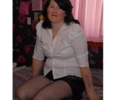 Dunfermline Escort agnes1 Adult Entertainer, Adult Service Provider, Escort and Companion.