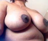 Sheffield Escort Maxinesimone Adult Entertainer, Adult Service Provider, Escort and Companion.