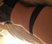 Hull End Escort Missdlb Adult Entertainer, Adult Service Provider, Escort and Companion.