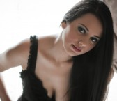Luton Escort Sanndye Adult Entertainer, Adult Service Provider, Escort and Companion.
