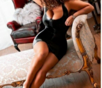 Derby Escort Lucy20 Adult Entertainer in United Kingdom, Adult Service Provider, Escort and Companion.