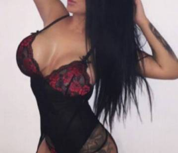 Newcastle Upon Tyne Escort Alexy Adult Entertainer in United Kingdom, Adult Service Provider, Escort and Companion.