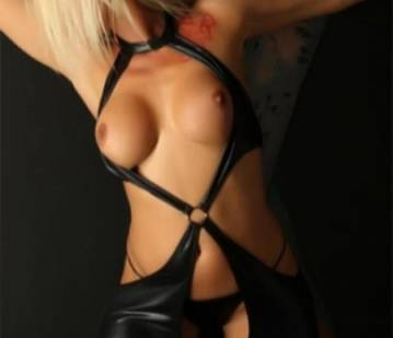 Leicester Escort Ava Adult Entertainer in United Kingdom, Adult Service Provider, Escort and Companion.