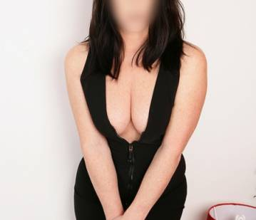 Leicester Escort BiSara Adult Entertainer in United Kingdom, Adult Service Provider, Escort and Companion.