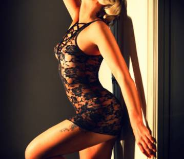 Huddersfield Escort Kristina Adult Entertainer in United Kingdom, Adult Service Provider, Escort and Companion.