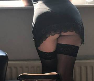 Basildon Escort Lacey565 Adult Entertainer in United Kingdom, Adult Service Provider, Escort and Companion.