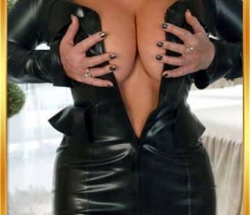 London Escort SarahBlonde Adult Entertainer in United Kingdom, Adult Service Provider, Escort and Companion.