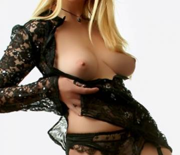 London Escort Stella Adult Entertainer in United Kingdom, Adult Service Provider, Escort and Companion.
