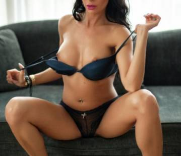 London Escort Christelle Adult Entertainer, Adult Service Provider, Escort and Companion.