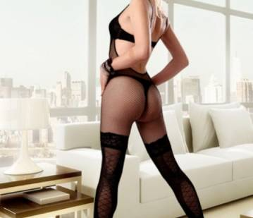 Beverly TS Deluxe in Guildford escort
