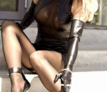 London Escort Goddess Allegra Adult Entertainer, Adult Service Provider, Escort and Companion.