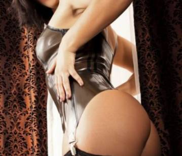 Birmingham Escort AngellaXX Adult Entertainer, Adult Service Provider, Escort and Companion.