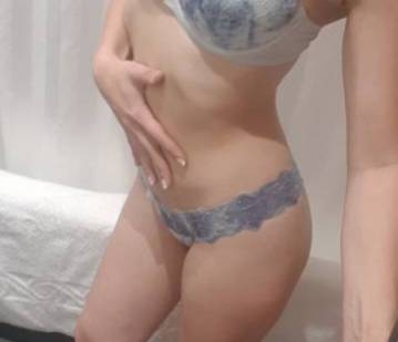 Cambridge Escort Eleanor93 Adult Entertainer, Adult Service Provider, Escort and Companion.