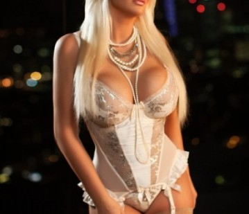 London Escort KellyNymph Adult Entertainer, Adult Service Provider, Escort and Companion.