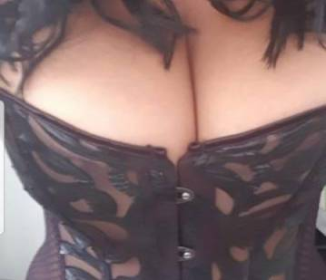 Manchester Escort Sexysasha Adult Entertainer, Adult Service Provider, Escort and Companion.