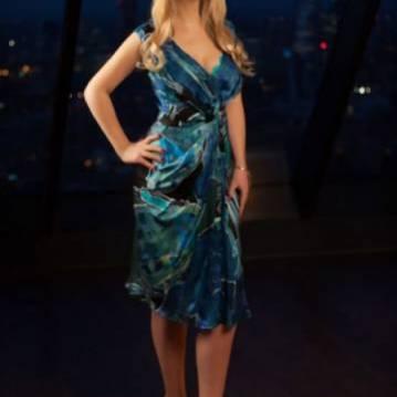 London Escort Katie xx Adult Entertainer, Adult Service Provider, Escort and Companion.
