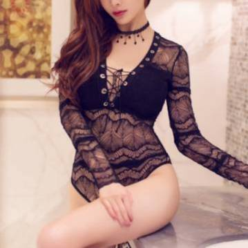 London Escort Vera Adult Entertainer, Adult Service Provider, Escort and Companion.
