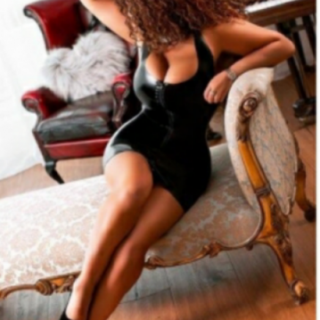 Derby Escort Lucy20 Adult Entertainer, Adult Service Provider, Escort and Companion.