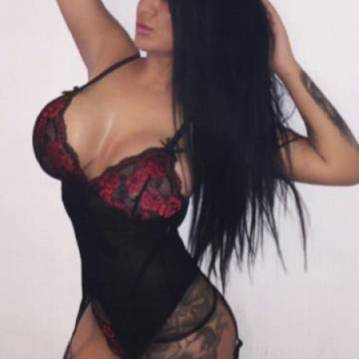 Newcastle Upon Tyne Escort Alexy Adult Entertainer, Adult Service Provider, Escort and Companion.