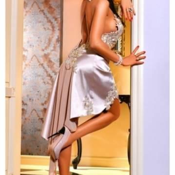 Birmingham Escort Alicia88 Adult Entertainer, Adult Service Provider, Escort and Companion.