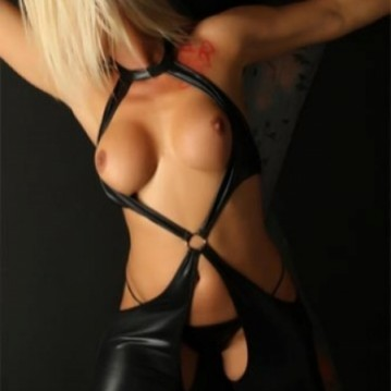 Leicester Escort Ava Adult Entertainer, Adult Service Provider, Escort and Companion.