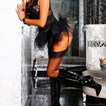 London Escort biAdel Adult Entertainer, Adult Service Provider, Escort and Companion.