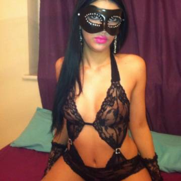 Birmingham Escort DENYZA Adult Entertainer, Adult Service Provider, Escort and Companion.