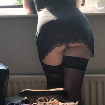 Basildon Escort Lacey565 Adult Entertainer, Adult Service Provider, Escort and Companion.