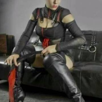 London Escort Mistressviviann Adult Entertainer, Adult Service Provider, Escort and Companion.