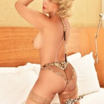 London Escort SHEREEN Adult Entertainer, Adult Service Provider, Escort and Companion.