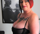 Aberdeen Escort Lushlana Adult Entertainer in United Kingdom, Female Adult Service Provider, British Escort and Companion.
