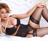 London Escort SHEREEN Adult Entertainer in United Kingdom, Female Adult Service Provider, British Escort and Companion.