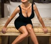 London Escort ElliLondon Adult Entertainer in United Kingdom, Female Adult Service Provider, Escort and Companion.
