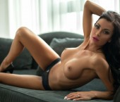 London Escort Christelle Adult Entertainer in United Kingdom, Female Adult Service Provider, Escort and Companion.