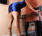 Manchester Escort Tanned  Tiffany Adult Entertainer in United Kingdom, Female Adult Service Provider, British Escort and Companion.