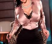 London Escort Busty  Klara Adult Entertainer in United Kingdom, Female Adult Service Provider, Escort and Companion.