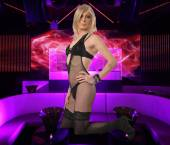 Reading Escort VictoriaEden Adult Entertainer in United Kingdom, Trans Adult Service Provider, Escort and Companion.