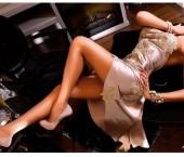 Birmingham Escort Alicia88 Adult Entertainer in United Kingdom, Female Adult Service Provider, Escort and Companion.