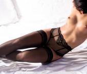 Birmingham Escort AngellaXX Adult Entertainer in United Kingdom, Female Adult Service Provider, Escort and Companion.