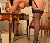 Maidstone Escort Carly  G Adult Entertainer in United Kingdom, Female Adult Service Provider, British Escort and Companion.