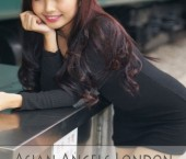London Escort Lian Adult Entertainer in United Kingdom, Female Adult Service Provider, Malaysian Escort and Companion.