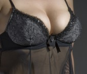 London Escort MariaSexy Adult Entertainer in United Kingdom, Female Adult Service Provider, Escort and Companion.