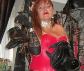 Sheffield Escort MistressGia Adult Entertainer in United Kingdom, Female Adult Service Provider, British Escort and Companion.