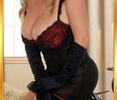 London Escort SarahBlonde Adult Entertainer in United Kingdom, Female Adult Service Provider, Escort and Companion.