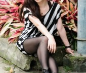 London Escort SexyCassie Adult Entertainer in United Kingdom, Female Adult Service Provider, Chinese Escort and Companion.