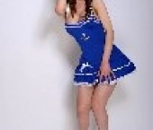 London Escort SHEMALELINDA Adult Entertainer in United Kingdom, Trans Adult Service Provider, Brazilian Escort and Companion.