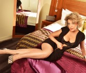 London Escort SHEREEN Adult Entertainer in United Kingdom, Female Adult Service Provider, British Escort and Companion.