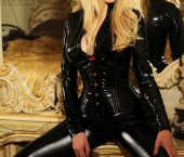 London Escort Stella Adult Entertainer in United Kingdom, Female Adult Service Provider, Latvian Escort and Companion.