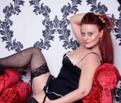 Birmingham Escort Mistress  Lovitt Adult Entertainer in United Kingdom, Female Adult Service Provider, Escort and Companion. photo 1
